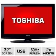 Toshiba T24-3261 RB