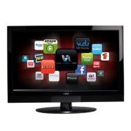VIZIO M420SV 42 Inch Class Edge Lit Razor LED LCD HDTV with VIZIO Internet Apps