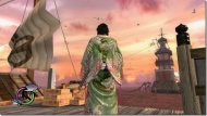 Way of the Samurai 4: Walking The Samurai's Path On A Tight Schedule (PS3)
