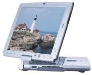 """Acer TM C102TI 800 30GB 10.4"""" 256MB 30GB Pentium III M 800MHz"""