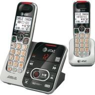 AT&T CRL32202