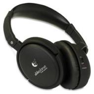 Able Planet NC300BCC Noise Canceling Headphones