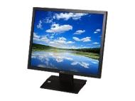 Acer V193DJbd (ET.CV3RP.D05)