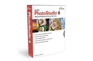 Arcsoft Photostudio 6