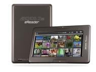 Archos 70B E-Reader