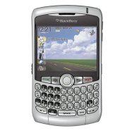 Blackberry 8300 Stereo