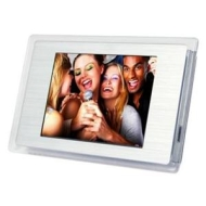 Digital Photo Frame Fridge Magnet