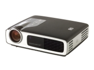 HP Digital Projector xb31