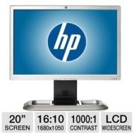 HP M552-20002