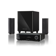 Harman Kardon BDS300