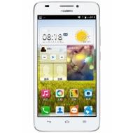 Huawei SnapTo / Huawei G620