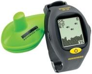 Humminbird Smartcast Wrist Mount Fishfinder