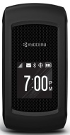 Kyocera Coast Prepaid Phone (Boost Mobile)