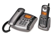 Motorola Digital Cordless Phone MD7091