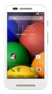 Motorola Moto E (2014) / Dual SIM  / XT1021  / XT1022 / XT1025