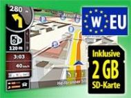 Navgear Street MATE GT-43.3 D