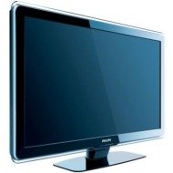 Philips 32PFL7803