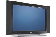 Philips 42PF7621 Series LCD TV