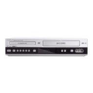Philips DVD755