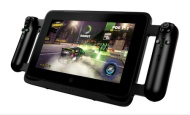 Razer Edge: Hands-On With The x86 Gaming Tablet At CES 2013