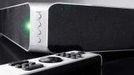 Roth NEO 6.2 SoundCore