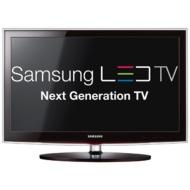 Samsung 19C4000 Series (UA19C4000 / UE19C4000 / UN19C4000)