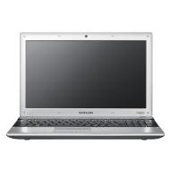 Samsung NPRV515