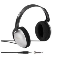 Sony MDRCD180 Headphones