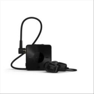 Sony SBH20 Stereo Bluetooth Headset Orange