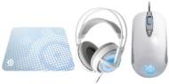 SteelSeries Frost Blue