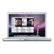 Apple MA895LL/A