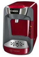 Bosch TAS 3203 Tassimo