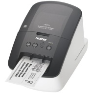 Brother P-Touch PT-18R Label Printer