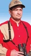 Burris® Binoc Harness