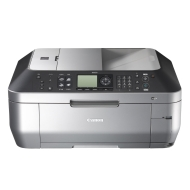 Canon Pixma MX870