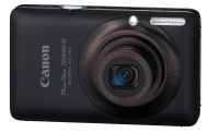 Canon PowerShot SD940 IS / Digital IXUS 120 IS / IXY 220 IS