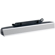 Dell AS501 Sound Bar