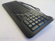 Dell RX221