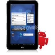 "Ematic Xtab XL Pro 10"" Android 4.0 Dual Core Internet Tablet - 4GB with WiFi"