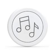 Flic Wireless Music Smart Button