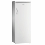 Gorenje RB6288OR