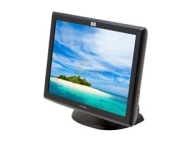 HP L5006tm Touch Screen Monitor