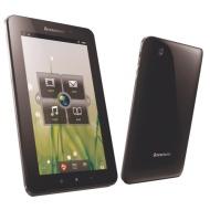 "Lenovo IdeaPad A1 22282EU 7"" LED 16GB Slate Tablet"