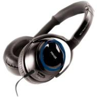 Maxell HP/NC-V Noise Redux Headphones (190208)
