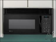 Maytag Microwave MMV5156AA