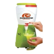 Nostalgia Electrics Margarator Slushee Machine