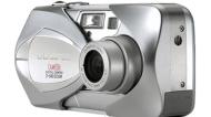 Olympus D-580 Zoom