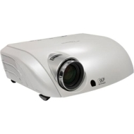 Optoma HD806