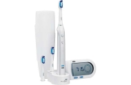 Braun ORAL-B Pulsonic Smart Series 852810