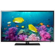 "Samsung 46"" F5300 Series (UA / UE 46F5300, 46F5305, 46F5370)"